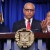 Gobierno dominicano gana demanda en Corte de EEUU