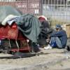Brote de hepatitis A causa 19 muertos en el Estado de California
