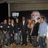 Víctor Waill será director musical en homenaje a Johnny Pacheco
