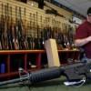 Cámara de Representantes avala ley de seguridad escolar sin mencionar armas