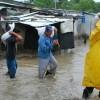 Ascienden a nueve los muertos en Costa Rica por tormenta Nate