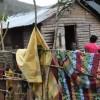 Pobreza extrema impera en frontera dominico-haitiana