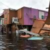 Contabiliza Gobierno boricua en 36 las muertes por huracán