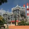 Presión pública obliga al gobierno boricua a activar termoeléctrica