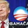 Trump confirma posibilidad de próxima orden ejecutiva sobre salud