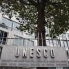 """EEUU se retira de la UNESCO por resoluciones que considera """"anti-Israel"""""""