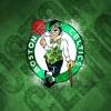Boston Celtics saborean el éxito absoluto en la NBA