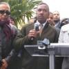Culpan alcalde y concejal dominicano negocios Alto Manhattan no funcionen