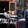 Llegó a 20 el número de muertos por hepatitis A en California