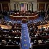Cámara de Representantes aprueba reforma fiscal republicana