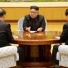 La administración Trump impone sanciones a Corea del Norte