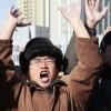 Corea del Norte afirma que puede golpear con nuevo misil a EEUU
