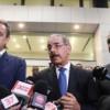 Dominicana lista para diálogo entre gobierno y oposición venezolana