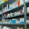 Clausuran laboratorio clandestino de medicamentos en Dominicana