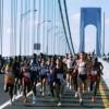 Autoridades confirman la realización del maratón de Nueva York