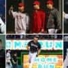 ¿Habrá movimiento en MLB en la semana de Acción de Gracias?