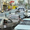 Transportistas abogan por incrementar precio de pasajes