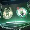 Celtics y Bucks protagonizarán duelo más atractivo en la NBA