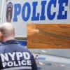 Detective mató a hispano que no quiso soltar un machete
