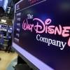 Disney y Fox cierran negocio de división de entretenimiento