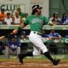Estrellas mantienen liderato en Liga Dominicana de Béisbol