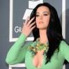 Cantante Katy Perry estrena videoclip del tema Hey hey hey