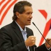 Presidente de la Odepa será recibido por Comité Olímpico