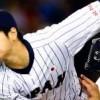 Japonés Otani firma con Angelinos de Los Ángeles en MLB