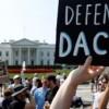 Demócratas mantienen ventaja para elecciones legislativas en EEUU