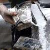 Ejército ratifica compromiso en combate al narcotráfico