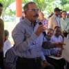 Medina promete poner fin a los apagones en 2018