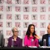 Tres mujeres renuevan acusaciones de acoso sexual contra Trump