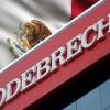 Sancionan a filial de empresa brasileña Odebrecht en México