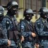 Continúan protestas en Honduras y Policía se niega a reprimir