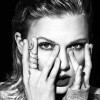 Reputation, de Taylor Swift, número uno en Billboard 200