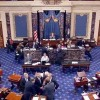 Celebrarán en Estados Unidos reunión abierta sobre reforma fiscal