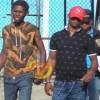 BANÍ | Arrestan en la capital a sospechosos de homicidio