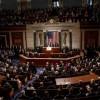 Demócratas aventajan a republicanos de cara a comicios en EEUU