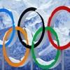Menos ciudades canadienses acogerán Juegos Olímpicos