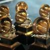Academia de Artes y Ciencias de la Grabación entrega premio Grammy