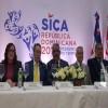 SICA coordina en Dominicana agenda interinstitucional