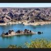 Aguas dulces del planeta se acidifican, al igual que los mares