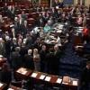 Congreso de EEUU debate sobre inmigración y seguridad fronteriza