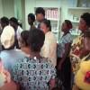 Gobierno inaugurará farmacias del Pueblo