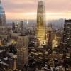 Nueva York demanda a petroleras por calentamiento global