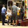 Ingresan de emergencia a José José en hospital de Miami