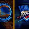 Warriors por retomar senda del triunfo en baloncesto de la NBA