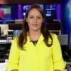 Esperanza Ceballos considerada entre las mejores periodistas hispanas