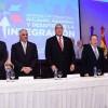Favorecen a República Dominicana con integración regional