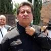 Falleció precandidato del PRI víctima de la violencia